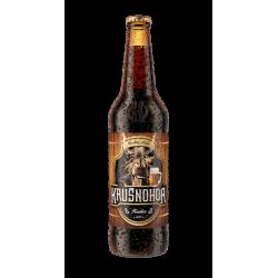 Black Storm 13° / balení piv