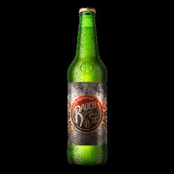 Rauchbier 13 / Baleni piv
