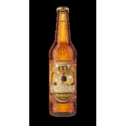 Světlé výčepní 10° / balení piv