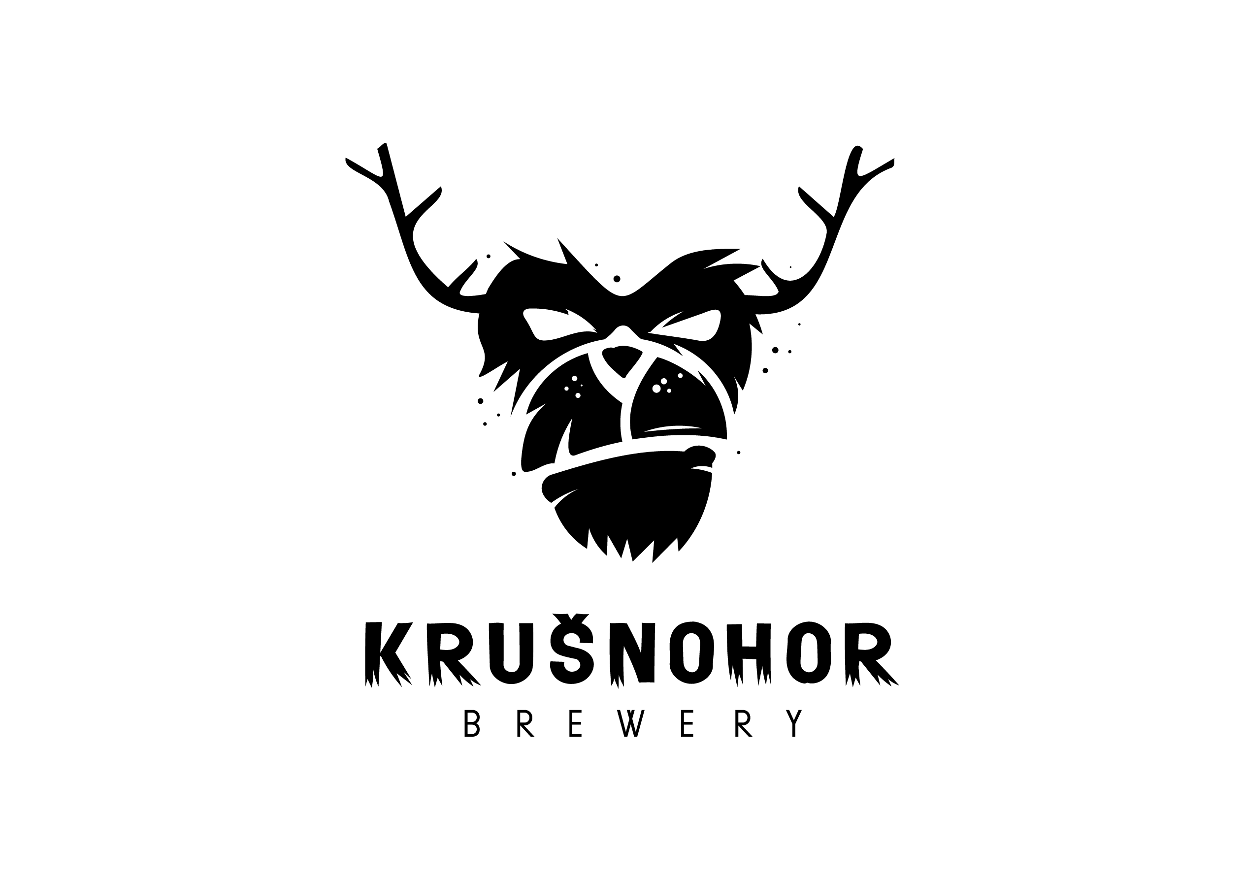 Krušnohor